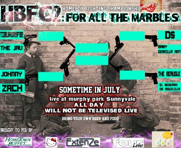 hfc2-for all the marbles
